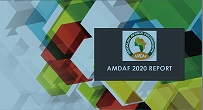 AMDAF 2020 Annual Report