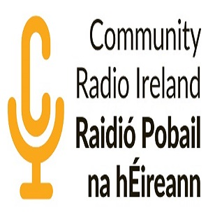CRI-Site-Logo