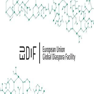 EUDif-image