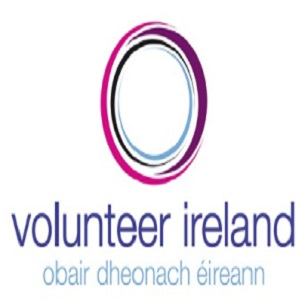 volunteer_ireland_logo